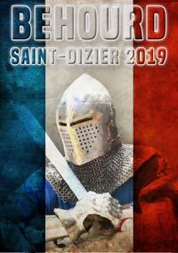 saint-dizier_2019_behourd_combat-medieval_armures_tournoi
