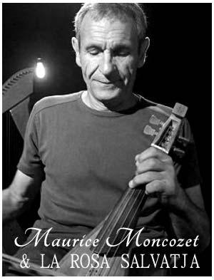 Peire-Vidal_passion_musiques-medievales_troudadours_occitan_Maurice-Moncozet_moyen-age