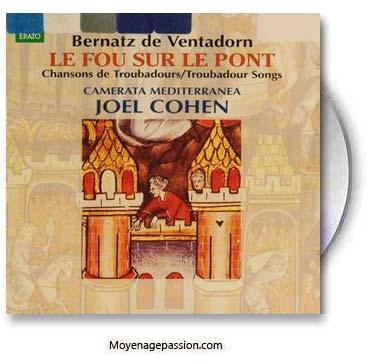 bernard-de-ventadour_ventadorn_troubadour_chanson_medievale_occitan_camerata_mediterranea