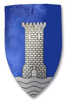 blason_armoirie_peyrolles-en-provence-PACA_fetes-medievales_Roy-rené