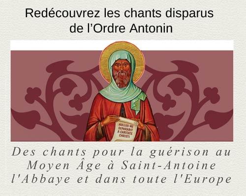 chant-musique-medieval_saint-guerison-Saint-Antoine-le-Grand_moyen-age-central
