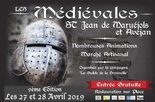 fete-medievale_ceyvennes_saint-jean-de-maruejols_animations-marche-moyen-age