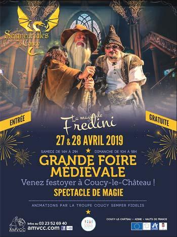 fete-medievale_foire_coucy-le-chateau_Hauts-de-France