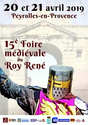 fete_foire-medievale_animations-moyen-age_roy-rene_Peyrolles-en-Provence_PACA