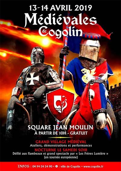 fetes-medievales_2019_animation_cogolin_PACA_moyen-age_festif