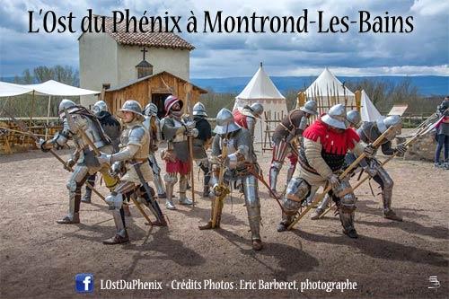 fetes-medievales_animations--histoire-vivante_reconstitutions-moyen-age_montrond-les-bains