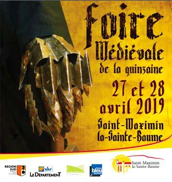 foire-medievale_Saint-Maximin-la-Sainte-Baume_var_PACA_animations-moyen-age