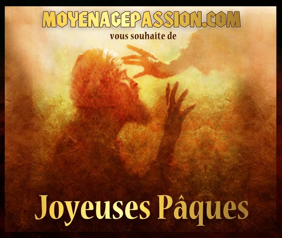 joyeuses-paques-2019_monde-medieval_moyen-age-chretien