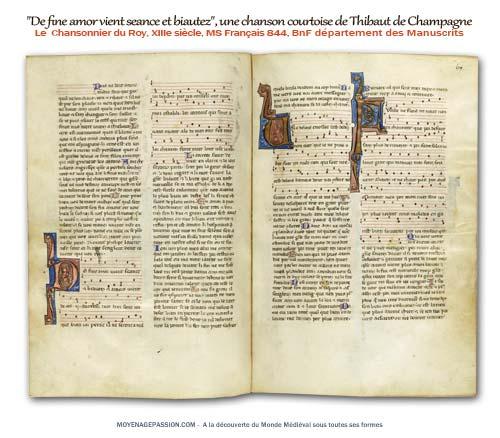 manuscrit-ancien_français-844_thibaut_de_champagne_chanson-courtoise-medievale-moyen-age-s