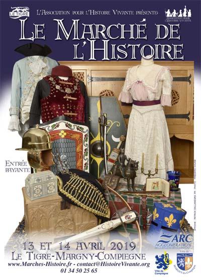 marche-histoire_2019_Compiegne_evenements_animation_moyen-age_monde-medieval
