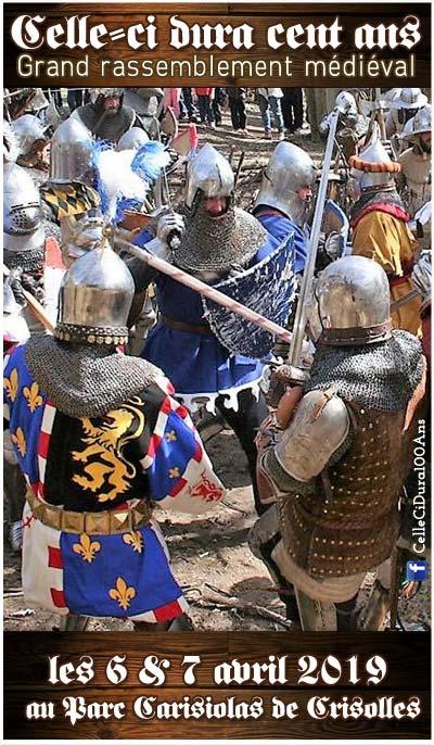 rassemblement_fetes_medievales_reconstituteurs_compagnies-medievales_celleciduracentans_2019