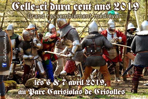 rassemblement_reconstituteurs_compagnies-medievales_celleciduracentans_2019_hauts-de-France