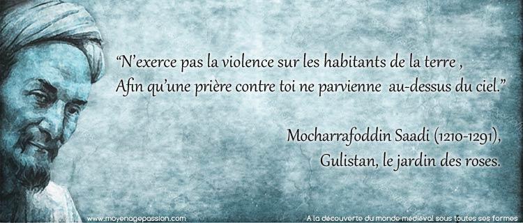 saadi_justice_devoir-politique_tyrannie_conte-medieval-poesie-morale-sagesse-persane