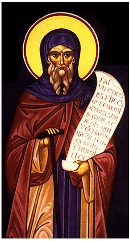 saint-antoine-le-grand_ermite_saints_moyen-age_antonins_monde-medieval-chretien