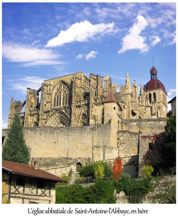 saint_antoine_abbaye_isere
