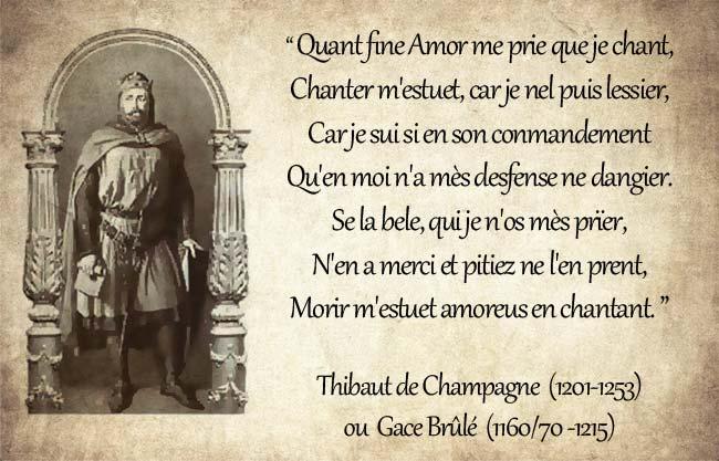 thibaut-de-champagne-_gace-brule_citation-medievale_chanson_amour-courtois_fine-amor_moyen-age_XIIIe-siecle