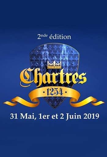 Chartres-1254_fetes-medievales-2019_animations-historiques_histoire-vivante_Centre-Va--de-Loire
