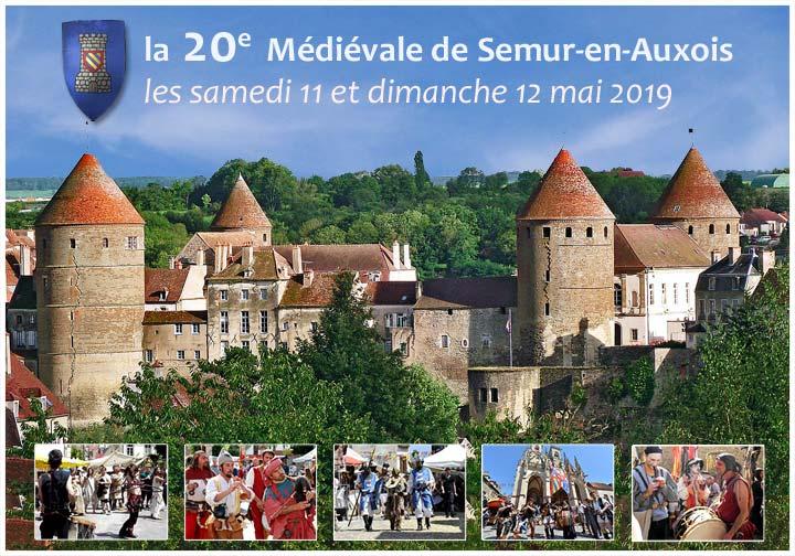 Semur-en-Auxois_medievales_20e_fetes-moyen-age_2019
