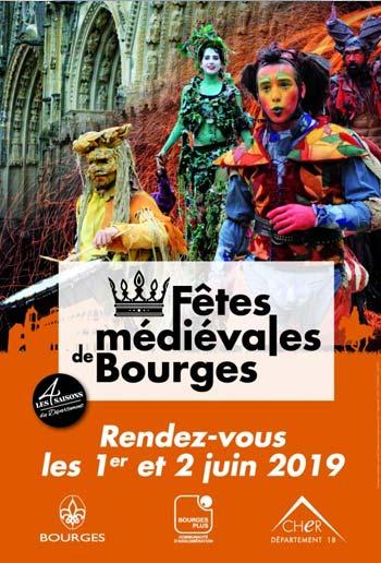 animations-fetes_medievales_bourges_2019_centre-val-de-loire