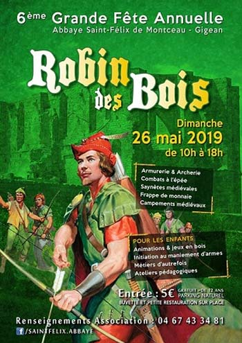 animations-medievales-2019_robin-des-bois_gigean_occitanie