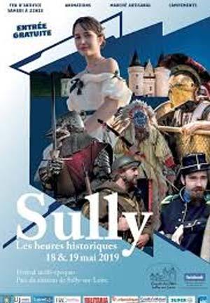 animations-medievales-historiques_sully-sur-loire_-Centre-Val-de-Loire