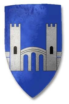armoirie_ecu_blason_alby-sur-cheran_Haute-savoie_Auvergne-Rhone-Alpes