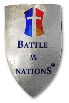 behourd_bataille-des-nations_2019_tournoi_combat_escrime_medieval