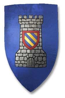 blason-ecu-armoirie_Semur-en-Auxois_Bourgogne-franche-comte