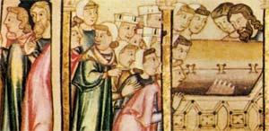 cantiga-159_culte-marial-Moyen-age-chretien