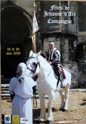 compiegne_animations_-medievales_fete-jeanne-d-arc_2019_Oise_Hauts-de-France