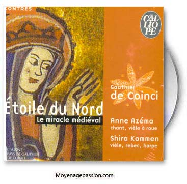 culte-marial-medieval_miracle_vierge-marie_album_musique-poesie_moyen-age_Anne-Azema