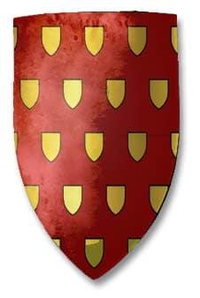 cusset_armoirie_ecu_blason-medieval