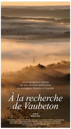 documentaire_monde-medieval_archeologie-architecture_girart-de-roussillon_moyen-age