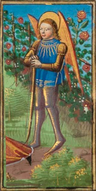 enluminure_roman-de-la-rose_poesie-medievale-satirique_moyen-age_XIIIe-siecle_manuscrit-francais-24392