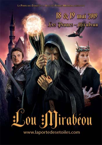 festival-medieval_lou-mirabeou-2019_animations-moyen-age-festif-PACA_les-pennes-mirabeau