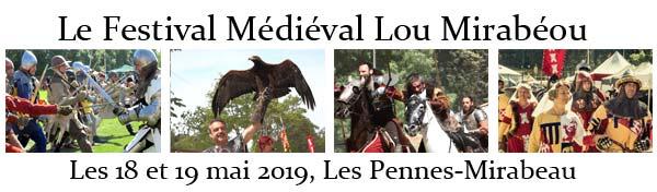 festival-moyen-age_animations-medievales_Lou-mirabeou-Provence-Alpes-Cote-d-Azur