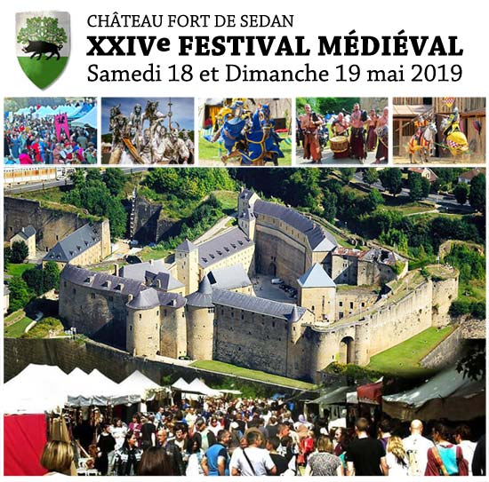 festival_medieval_animations_fetes_chateau-fort_sedan_Grand-Est_Agenda-moyen-age-festif