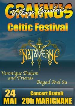 festival_musiques_folk_celtique_folk-medieval_concert_PACA