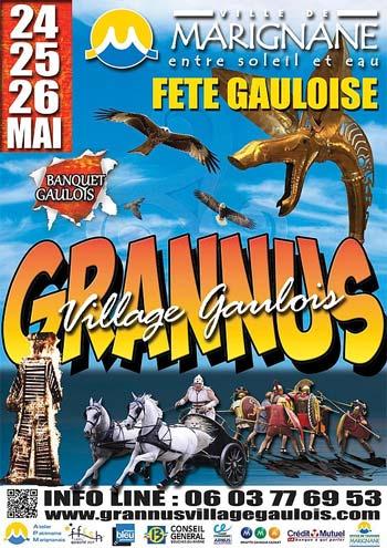 fete-historique_gauloise_festival_musique_folk_celtique_marche-medieval_marignane_PACA