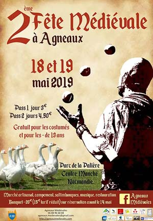 fete-mache-medievale_agneaux_manche_normandie-2019