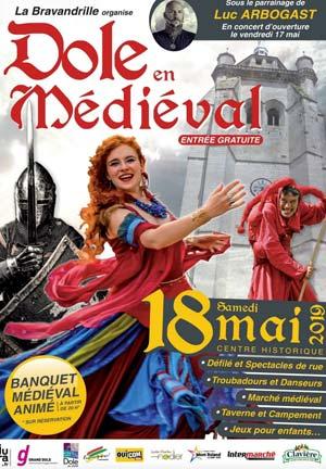 fete-medieval_dole-Jura_Bourgogne-franche-comte_2019