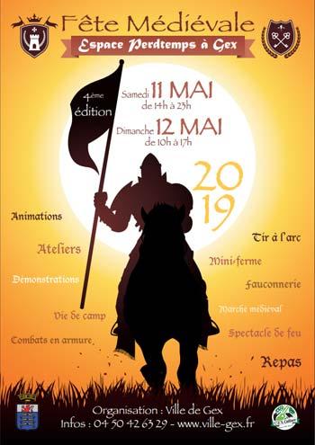 fete-medievale-2019_gex_ain_auvergne-rhone-alpes_animations_fauconnerie