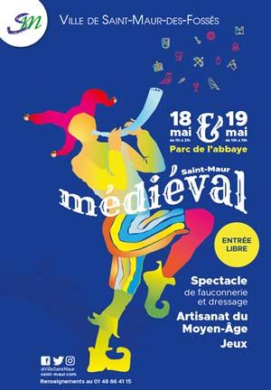 fete-medievale-saint-maur-des-fosses_ile-de-France