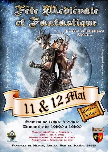 fete_medievale_fantastique_heritage_almyr_Creys-Mépieu_Auvergne-Rhone-alpes_002