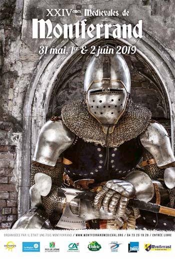 fetes-animetions-medievales-montferrand-2019_Auvergne-Rhone-Alpes