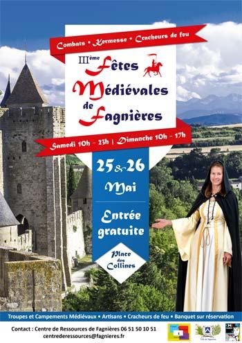 fetes-medievales-2019_animations_fagnieres_Grand-Est