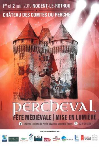 fetes-medievales_percheval-2019_nogent-le-rotrou_Centre-Val-de-Loire