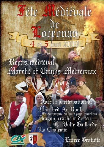 fetes_animations-medievale_Locronan_bretagne_finistere-moyen-age-festif