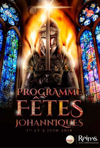 fetes_johanniques_animations-historiques-medievales_Rems_Grand_Est