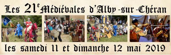 fetes_medievales_alby-sur-cheran_auvergne-rhone-alpes